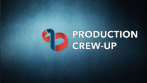 Crew-Up-Banner